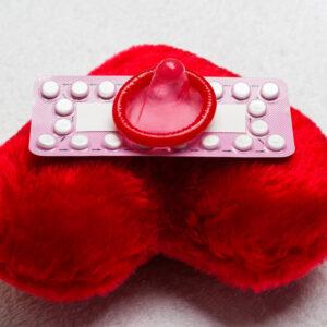 8 Birth Control Myths