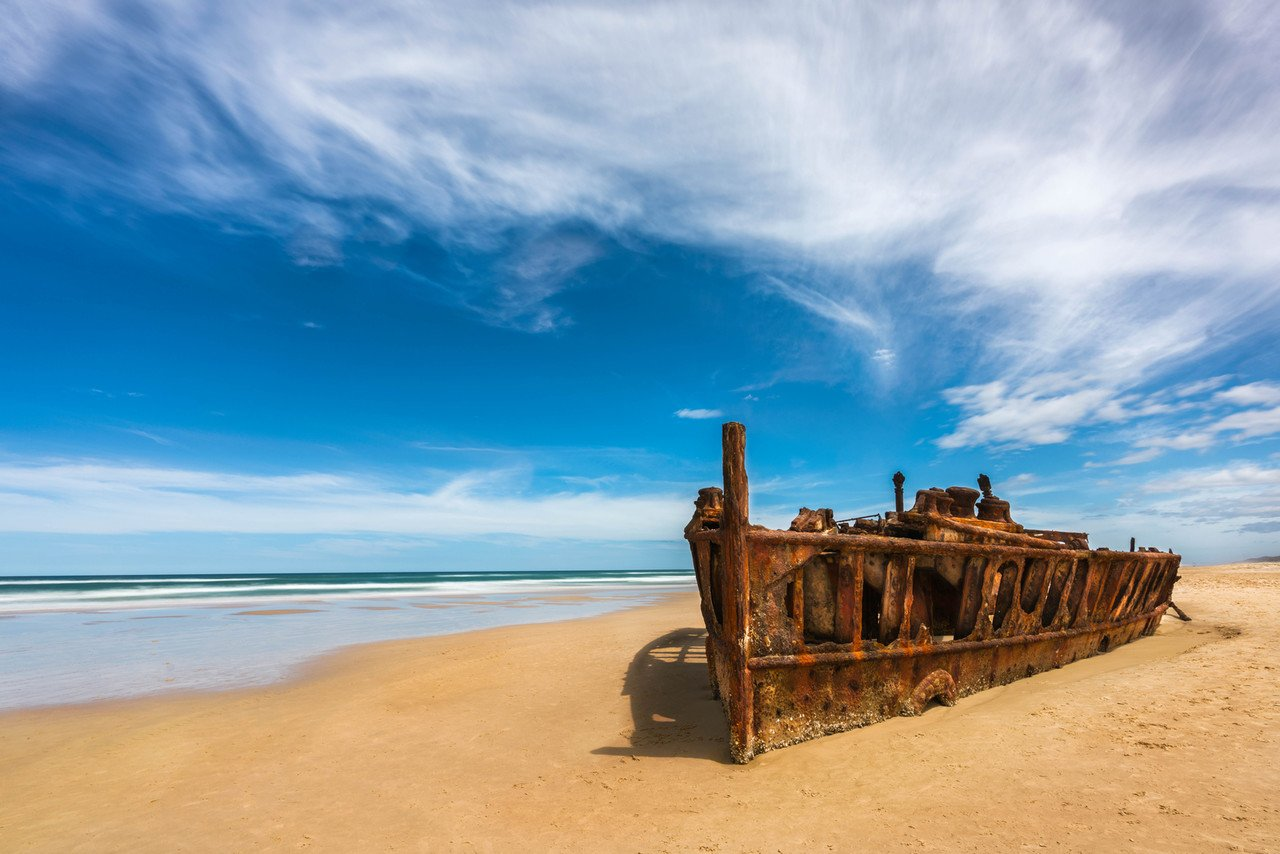 50 Best Things To Do In Queensland Stay At Home Mum