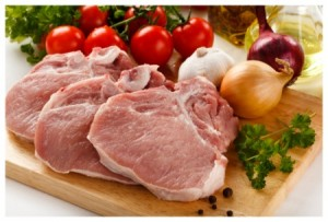 Freezing Bulk Meat | Stay at Home Mum