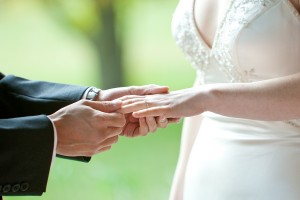 Weddings - Who Pays for What | Stay at Home Mum