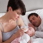 5 Reasons I am glad I am not a SAHM | Stay at Home Mum