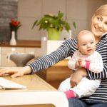 Starting an online business using affiliate marketing   Stay at Home Mum