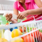 Cut Your Grocery Bill in Half | Stay at Home Mum
