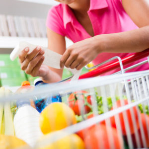 15 Frugal Grocery Shopping Tips