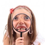 bigstock preventtoothdecay1 | Stay at Home Mum.com.au