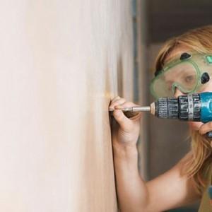 5 Ways To Avoid A DIY Nightmare