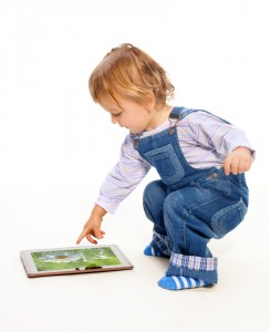Best Apps for Pretend Play