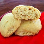 slow cooker scones1 | Stay at Home Mum.com.au