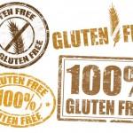 Gluten Free Flour Blend and Bread