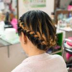 bigstock Long Braid Creative Brown Hair 98930246 | Stay at Home Mum.com.au