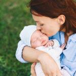 newborn | Stay at Home Mum.com.au