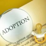 shutterstock adoption1 | Stay at Home Mum.com.au
