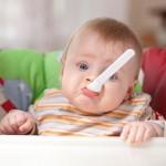 Avoiding Allergies in Infants