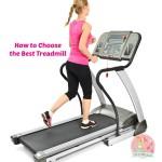 Choosing a Treadmill11 | Stay at Home Mum.com.au