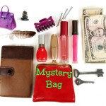 Mystery Bag   Stay at Home Mum