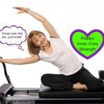 Pilates11 | Stay at Home Mum.com.au