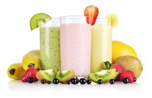 fruit smoothies1