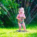 10 Water Play Activities | Stay At Home Mum