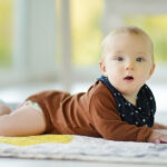 How Much Does a Baby Cost?