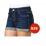boyfriend shorts with price