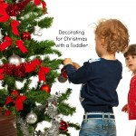 Decorating your Home with a Toddler   Stay at Home Mum