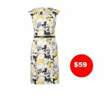 dress with price