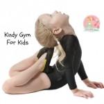 kindygym1 | Stay at Home Mum.com.au