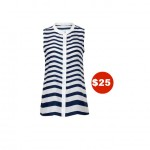 nautical top with price