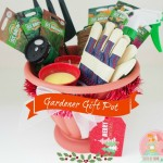 Gardeners Gift Pot 1   Stay at Home Mum.com.au