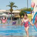 MW Sub PG Carousel Extras 520x249 Splash05 | Stay at Home Mum.com.au