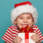 How to Save $3K Before Christmas Day   Stay at Home Mum