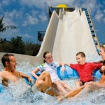 SWR Water Park | Stay at Home Mum.com.au