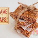 Sesame Snaps   Stay at Home Mum