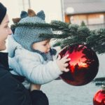 christmas gift ideas for babies | Stay at Home Mum