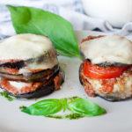eggplant | Stay at Home Mum.com.au