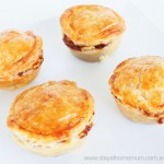 lamb muffin pies   Stay at Home Mum.com.au
