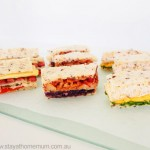 ribbon sandwiches   Stay at Home Mum.com.au