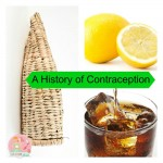 A History of Contraception | Stay at Home Mum