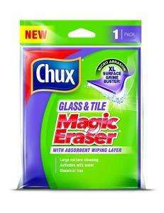 CHUX Glass & Tile ME
