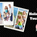 What Type of Holiday Suits Your Family?   Stay at Home Mum