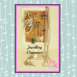 Jewellery Organiser11   Stay at Home Mum.com.au