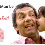 Could Your Man be a Stay at Home Dad 1 | Stay at Home Mum.com.au