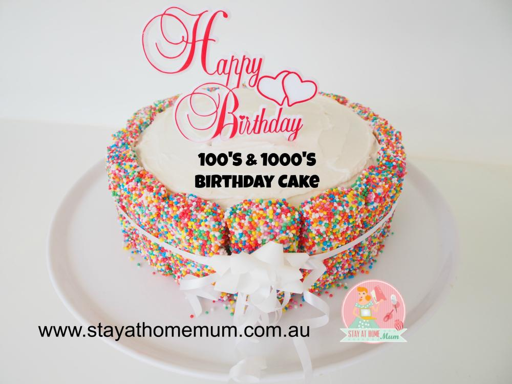 guest bathroom decorating ideas pictures - 100 s & 1000 s Birthday Cake