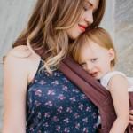 babywearing favorites ten22 studio13 e1455164029898 | Stay at Home Mum.com.au