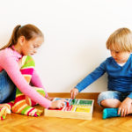 bigstock 142602551 | Stay at Home Mum.com.au