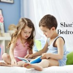 sharingbedrooms1 | Stay at Home Mum.com.au