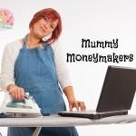 Mummy Moneymakers