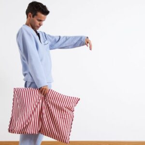 Sleepwalking in Kids and Adults