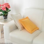 Making Your Home Healthier
