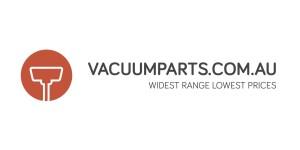 vacuum parts logo solid circle (1)